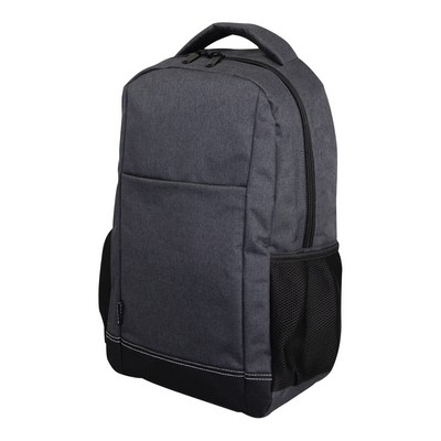 Picture of Tirano Laptop Backpack