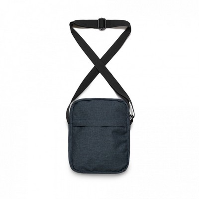 Picture of Flight Contrast Bag