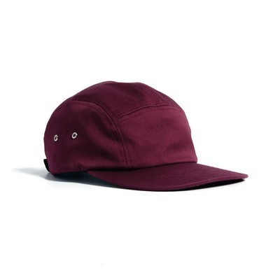 Picture of Finn Five Panel Cap
