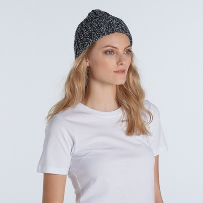 Picture of Marle Beanie