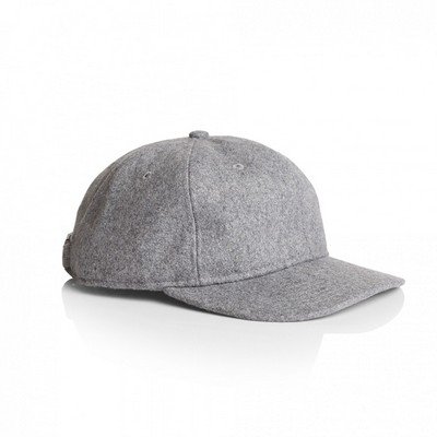 Picture of Bates Cap