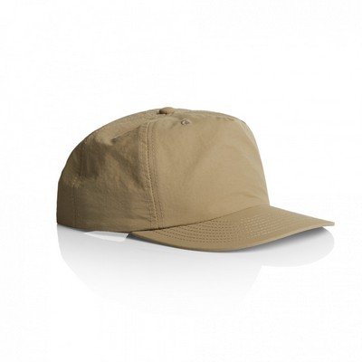 Picture of Surf Cap