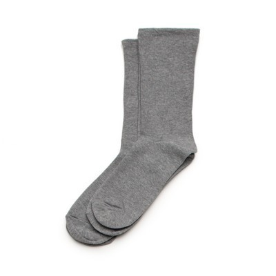 Picture of Calf Socks (2 pack)