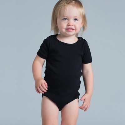 Picture of Mini-Me One-piece