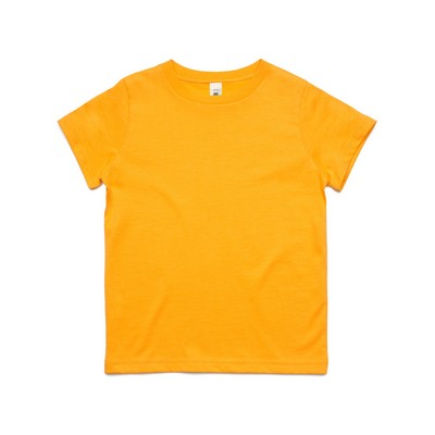 Picture of Youth Tee