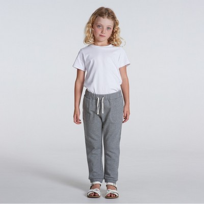 Picture of Youth Track Pants