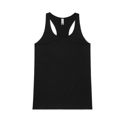 Picture of Balance Racerback Singlet