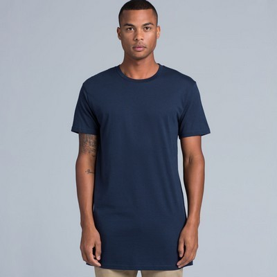Picture of Tall Tee