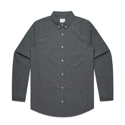 Picture of Chambray Shirt