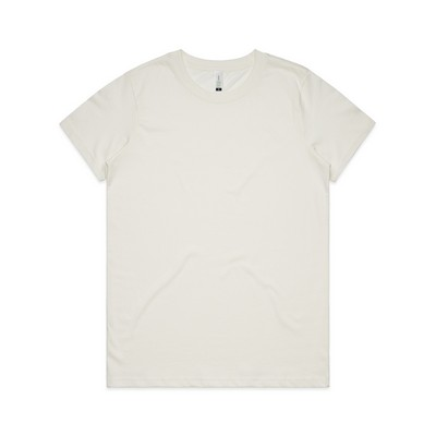 Picture of Maple Organic Tee