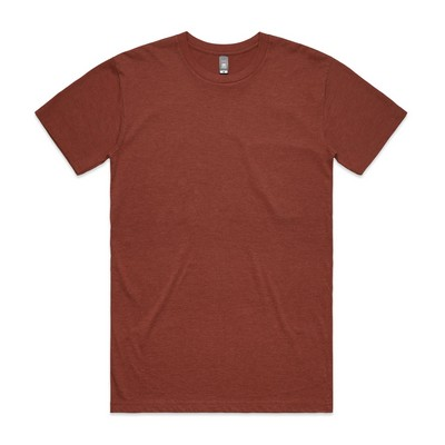 Picture of Staple Marle Tee