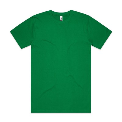 Picture of Block Tee (3XL-5XL)