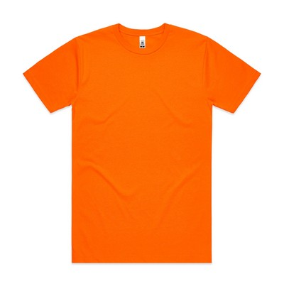 Picture of Block Tee - Safety colours