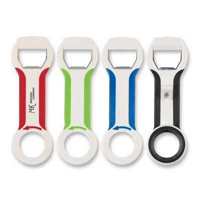 Picture of 4-In-1 Multi Use Opener