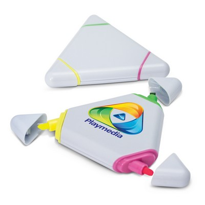 Picture of Trimark Highlighter