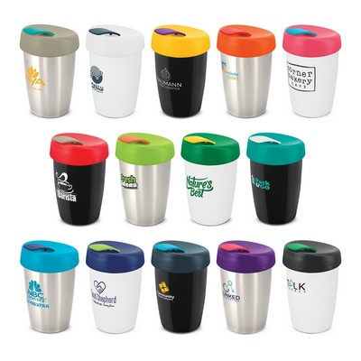 Picture of Express Cup Elite - 350ml