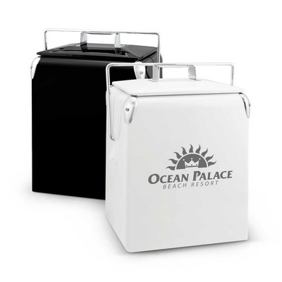 Picture of Duke Cooler Box