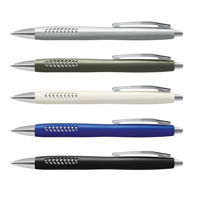 Picture of Topaz Pen