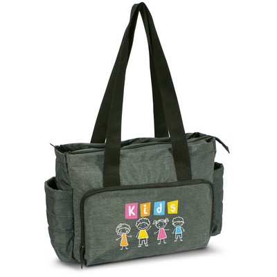 Picture of Kinder Baby Bag