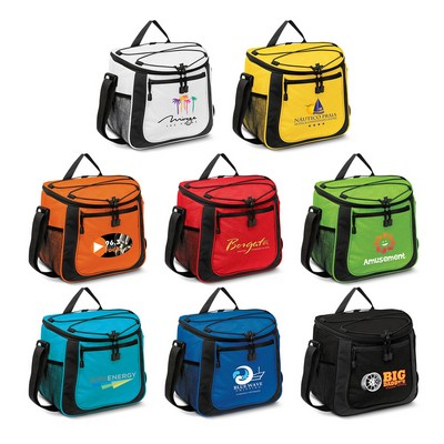 Picture of Aspiring Cooler Bag