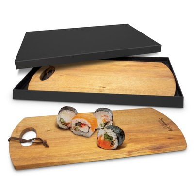 Picture of Homestead Serving Board