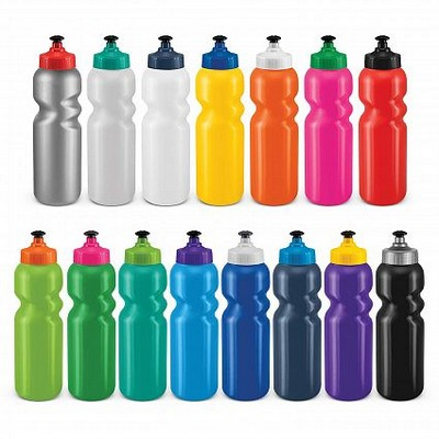 Picture of Action Sipper Bottle