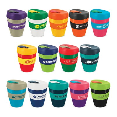 Picture of Express Cup Deluxe - 350ml