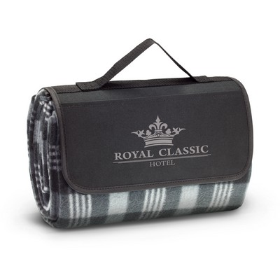 Picture of Colorado Picnic Blanket