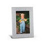 Portrait Photo Frame - 4inch x 6inch