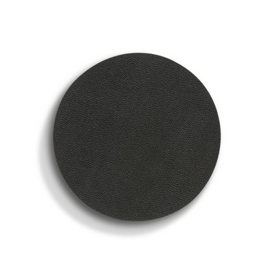 Picture of Bonded Leather Coaster