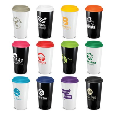 Picture of Cafe Cup - Grande