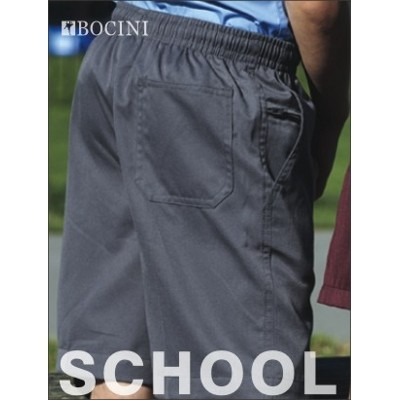 Picture of Boys School Shorts