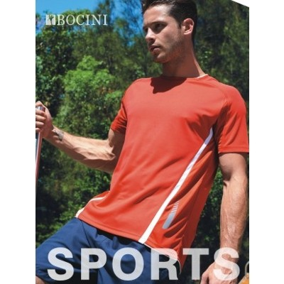 Picture of Unisex Adults Elite Sports Tee