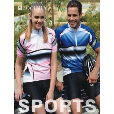Picture of Mens Cycling Shorts