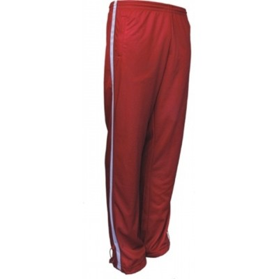Picture of Kids Elite Sports Track Pants