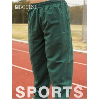 Picture of Unisex Adults Track -Suit Pants