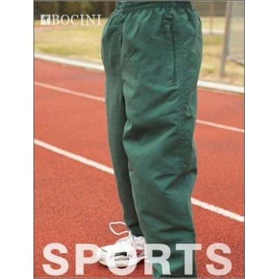 Picture of Kids Track -Suit Pants