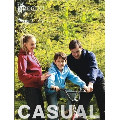 Picture of Unisex Adults Pull Over Hoodie