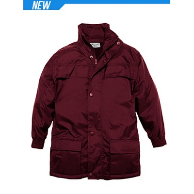Picture of Kids Outer Jackets