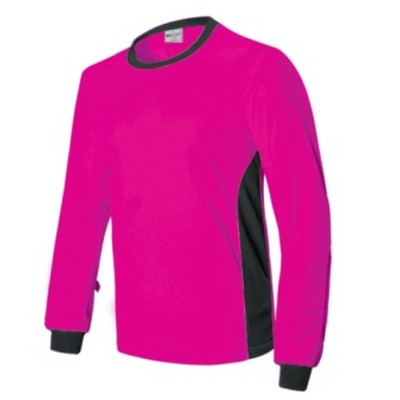 Picture of Goal Keeper Jersey