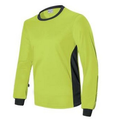 Picture of Kids Goal Keeper Jersey
