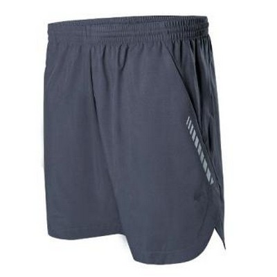 Picture of Mens Running Shorts
