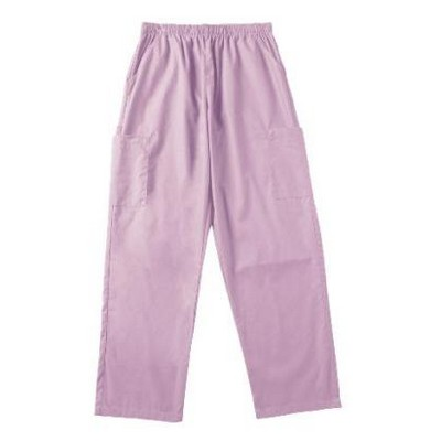 Picture of Mens Scrubs Pants