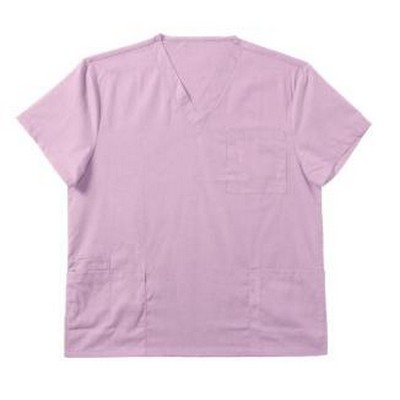 Picture of Ladies Scrubs Top
