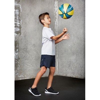 Picture of Kids Tactic Shorts