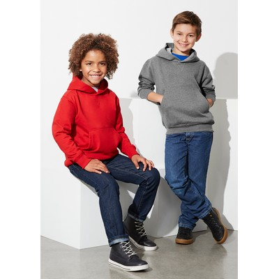 Picture of Kids Crew Hoodie