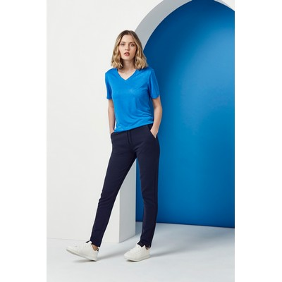 Picture of Ladies Neo Pant