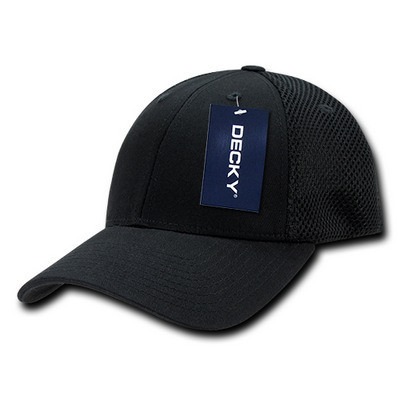 Picture of Decky Air Mesh Flex Baseball Cap