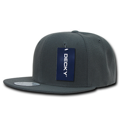 Picture of Decky Vintage Snapback