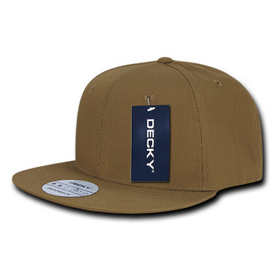 Picture of Decky Ripstop Snapback